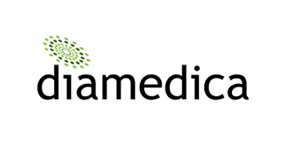 Diamedica
