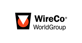 Wireco World Group